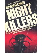 Night Killers