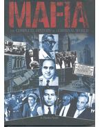 Mafia – The Complete History of a Criminal World