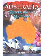History of a Nation – Australia