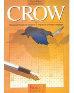 Crow – Crossword Puzzles for Students of English as a Foreign Language