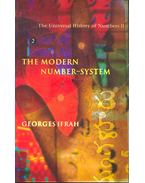 The Computer and the Information Revolution - The Universal History of Numbers III.