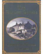 Complete Novels, Illustrated
