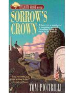 Sorrow' Crown
