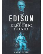 Edison and the Electric Chair
