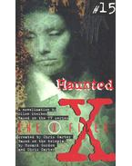 The X Files #15 - Haunted