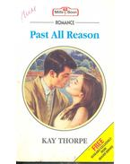 Past All Reason