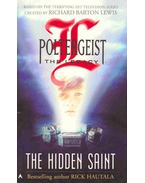 Poltergeist - The Legacy: The Hidden Saint