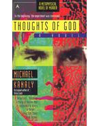 Thoughts of God
