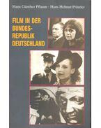 Film in der Bundesrebublik Deutschland