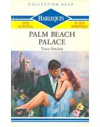 Palm Beach Palace