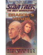 Dragon's Honor