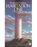 Habitation One