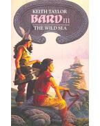 BARD III. - The Wild Sea