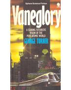 Vaneglory