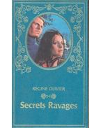 Secrets Ravages