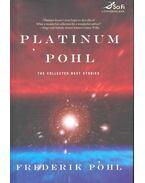 Platinum Pohl