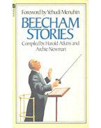Beecham Stories