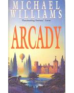 Arcady