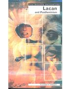Lacan and Postfeminism