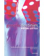 Genetic Destinies