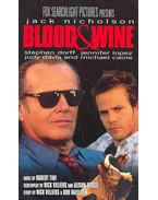 Blood & Wine