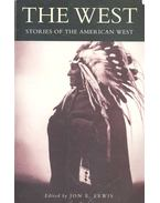 The West – Stories of the American West