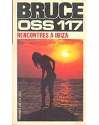 Rencontres a Ibiza