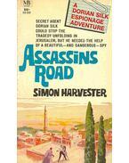 Assassins Road