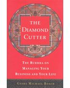 The Diamond Cutter – The Buddha on Managing Your Business and Your Life