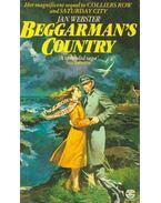 Beggarman's Country