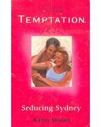 Seducing Sydney