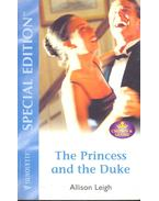 The Princess and the Duke