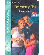 The Mummy Plan