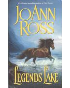 Legends lake