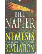 Nemesis and Revelation