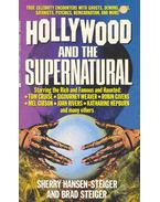 Hollywood and the Supernatural