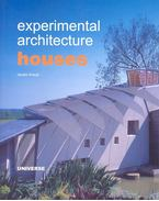 Experimental Architecture Houses