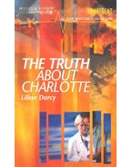 The Truth about Charlotte