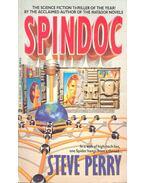 Spindoc