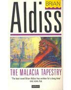 The Malacia Tapestry