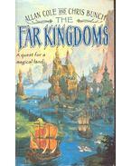 Far Kingdoms