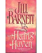 The Heart's Haven