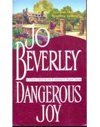 Dangereous Joy