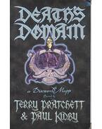 Death's Domain
