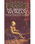 Nursing Woman
