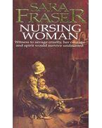 Nursing Woman