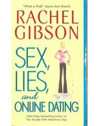 Sex, Lies, and on-line Dating