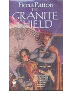 The Granite Shield