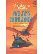 Golden Sunlands