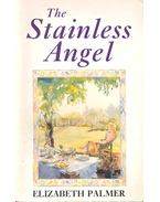 The Stainless Angel